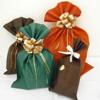 wrapping200-200_cha_aka_midori