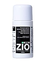 Zio ジオ試供品20ml