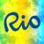 リオ・オリンピック開催記念
