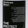 Shahram Mesri