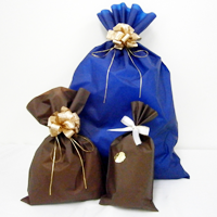 wrapping200-200_cha_ao