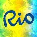 Rioorimpic SALE