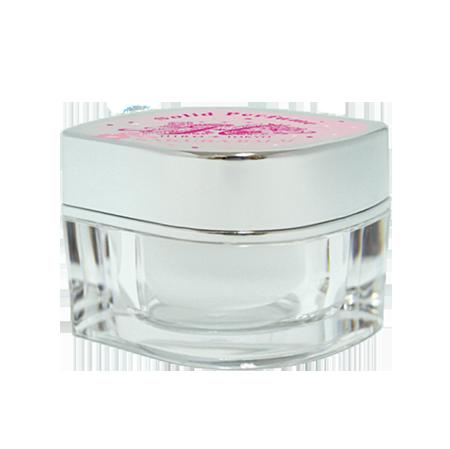 桜香水バーム